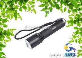 YF7300两用手电筒・YF7300・YF7300固态强光防爆电筒