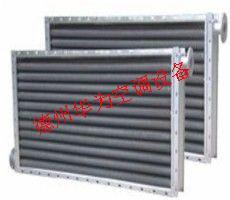 铜管串铝箔水空调表冷器、不锈钢表冷器、加热器、表冷器更换