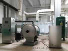 污水处理用臭氧发生器 高浓度低功耗
