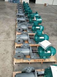 现货提供、TB180L稀油润滑泵、意大利原装进口