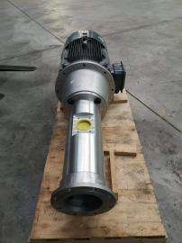 �F�提供意大利SETTIMAZNYB01021402低���滑泵08