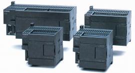 西门子S7-200编程软件STEP 7-Micro 6ES7 810-2TC00-OYXO
