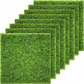 江瀚草坪网 绿化网 装饰网景观草坪