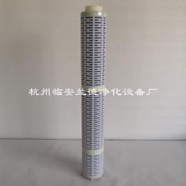 omaiko欧迈克 GL-030E/A、3M-30 聚四氟乙烯管道精密滤芯