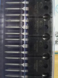 NCE65TF099T新洁能场效应管