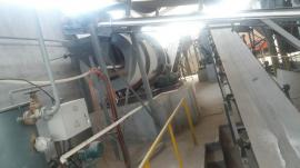新型有机肥生产线 有机肥生产线具体参数