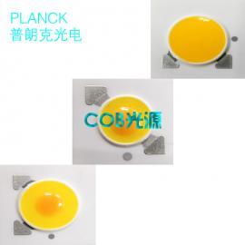 普朗克COB方形COB射�敉��LED�糁楣庠�