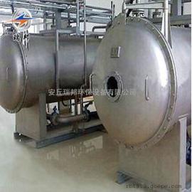 安丘瑞邦研发污水净化大型绿色环保臭氧发生器制造商