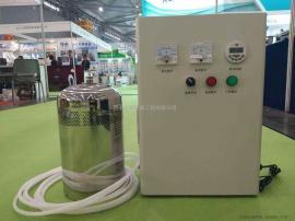 WTS-2A水箱自��消毒器SCII-HB水箱消毒器