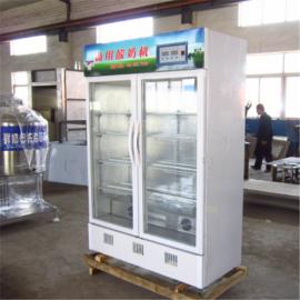 全自动智能酸奶机商用酸奶机