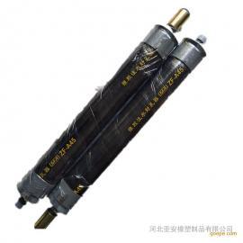 煤层加固注浆封孔器 注水封孔器 注浆封孔器