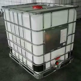 回收吨桶 回收化工桶