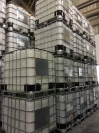 高价回收吨桶 全新二手吨桶 塑料桶化工桶