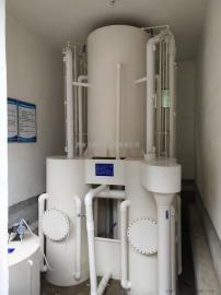 一体化净水器|一体化设备|饮用水过滤设备