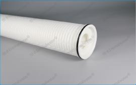 提供优质大流量滤芯,可代替3m大流量滤芯等进口产品