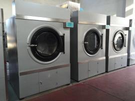 洗涤中心设备|清洗公司大型水洗机|洗涤公司设备