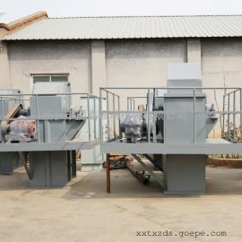 斗式提升机厂家