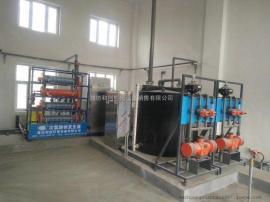 水厂消毒设备工艺的排行/水厂电解盐次氯酸钠发生器消毒设备