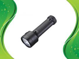 巡检手电筒,SD7200B固态高能强光电筒