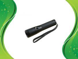 微型强光手电筒/QC510A/LED功率3W