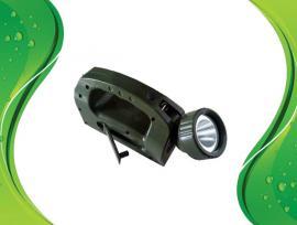 SW2501手摇式充电巡检工作灯 SW2501发电灯