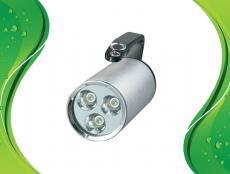 BJQ6070C手提式防爆探照灯,LED防爆手提灯