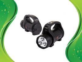 华量 BHL552A多功能灯手提巡检工作灯
