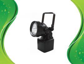 轻便式多功能强光灯JIW5281/LT工作灯