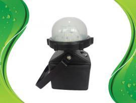 GAD319轻便式LED装卸工作灯 货场仓库码头野营帐篷灯磁力吸附