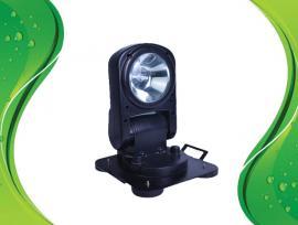 车载探照灯-CHT3168-HID35W