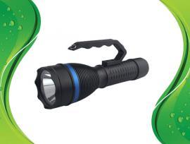 海洋王 RJW7103手提式防爆探照灯