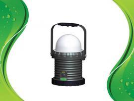 GAD319B-轻便式装卸灯