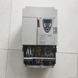 *维修施耐德变频器ATV31HD11N4A修好测试好发货