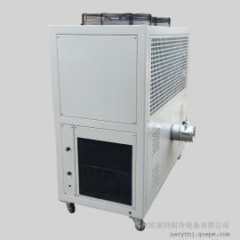 优质低温(-35~+20)工业冷风机