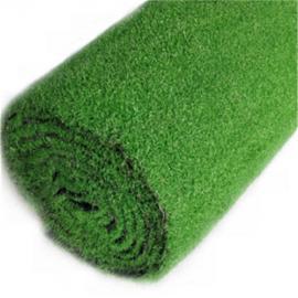 江瀚主营 草坪网 绿化草坪 景观草坪 足球场草坪