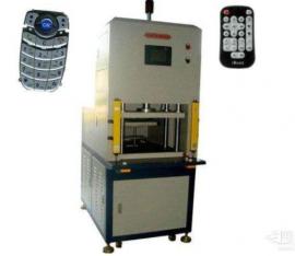 铜管压扁机,铜管成型油压机,散热铜管挤压成型油压机