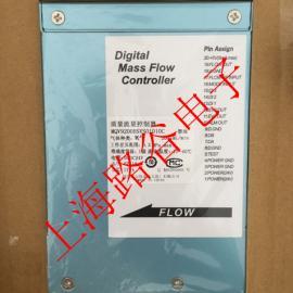 正品�F�AZBIL山武流量�流量控制器MQV0005BSRS01010C