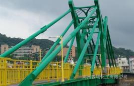 工程机械用丙烯酸面漆多种颜色可选可定制