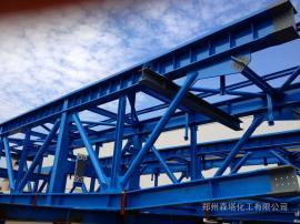 彩钢瓦孔雀蓝丙烯酸聚氨酯面漆
