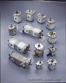 KOMPASS康百世叶片泵VP-20-FA,VP-20-FA2,VP-20-FA3办事处