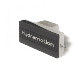 英��Hydramotion海默生THRUVISC在�粘度�密度���夥ㄌm�B接