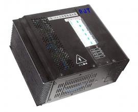 4路10A大功率调光箱智能调光系统酒店调光系统