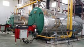 锅炉尾气处理脱硝SCR锅炉脱硝系统 锅炉出口SCR 锅炉氮氧化物