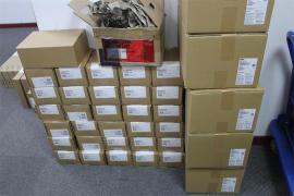 西门子6SB2071-3AA00-0AA0晶闸管原装进口