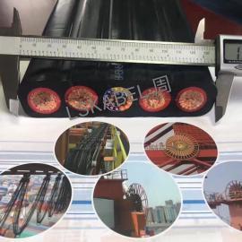 【LST40000402C卷盘扁电缆】