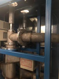超声波污泥污水降解催化分散设备