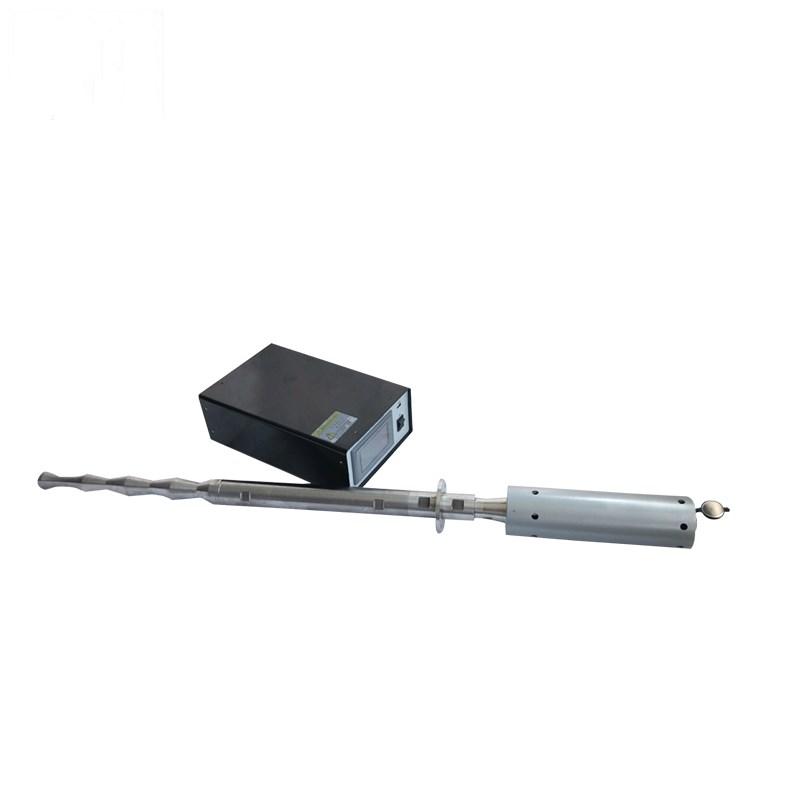 超声波分散设备 超声波分散机