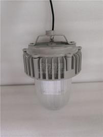 led防水防尘工厂弯灯 带应急led防眩壁灯 户外法栏式led平台灯
