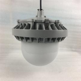 NFC9186免维护led平台灯 50W 30Wled平台灯 防水防尘led灯
