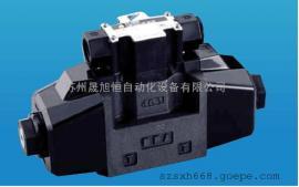 日本DAIKIN大金电磁阀KSO-G02-4CP现货